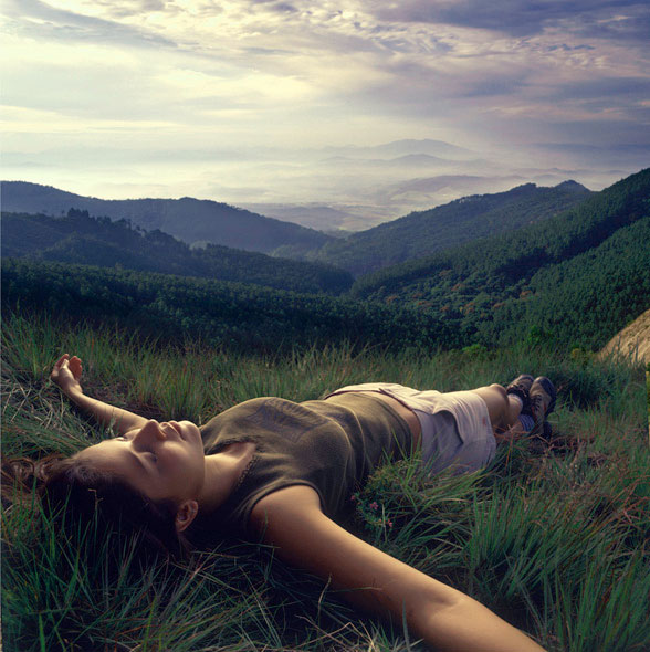 women_and_nature6