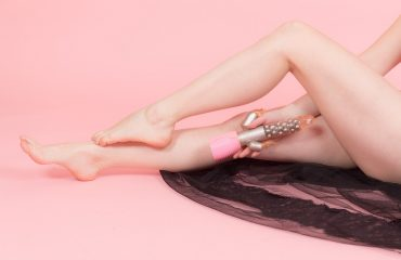 Are you using your vibrator too much?