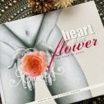 Heart of flower, the book of Yonis